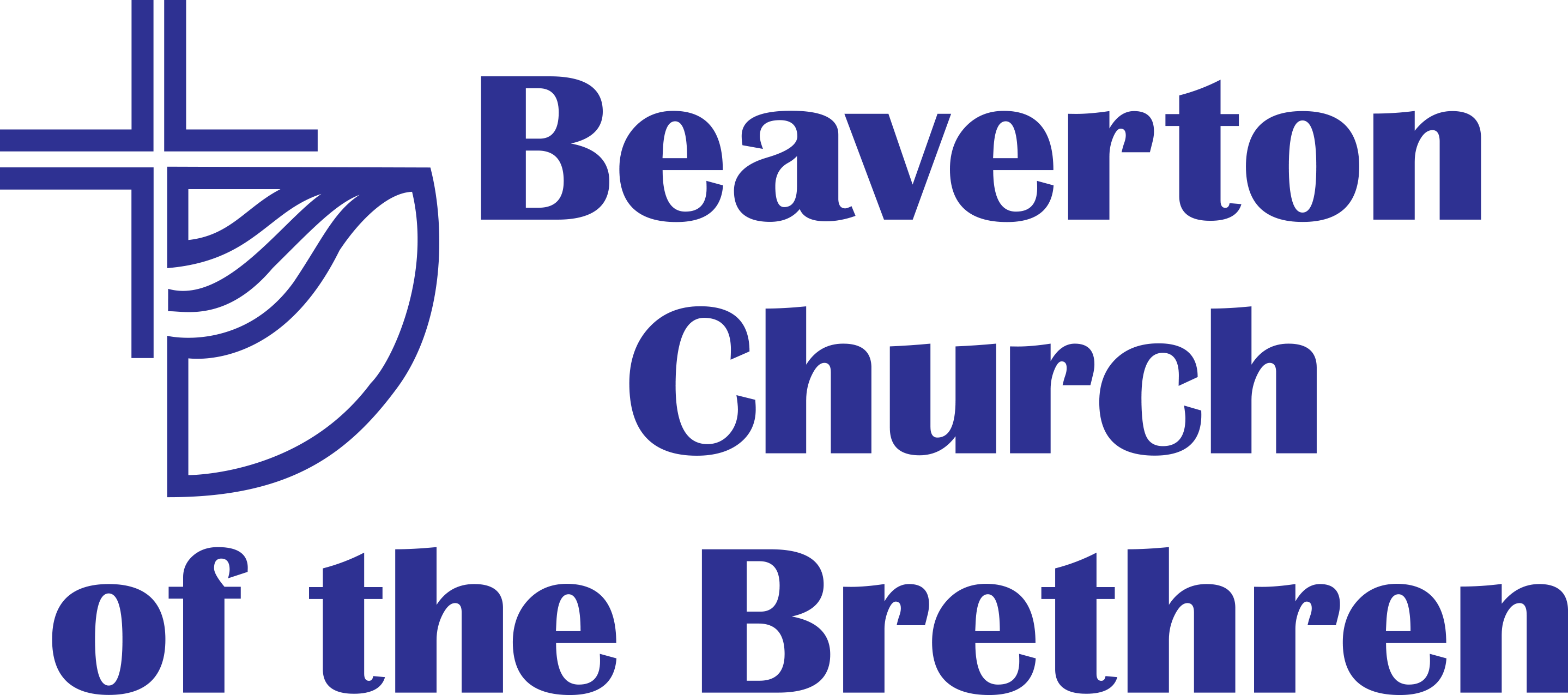 Beaverton Church of the Brethren